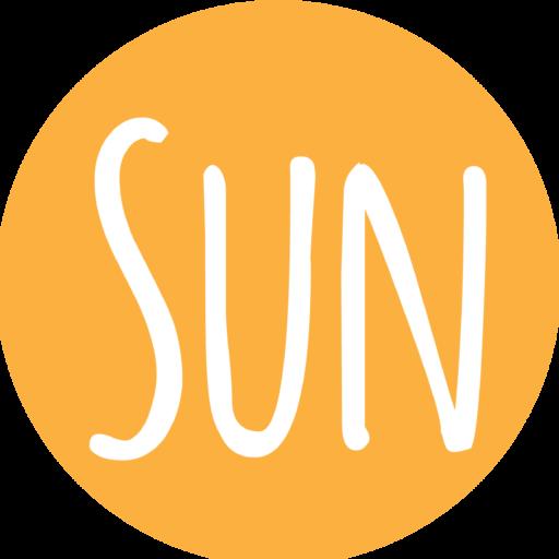 SunAgency